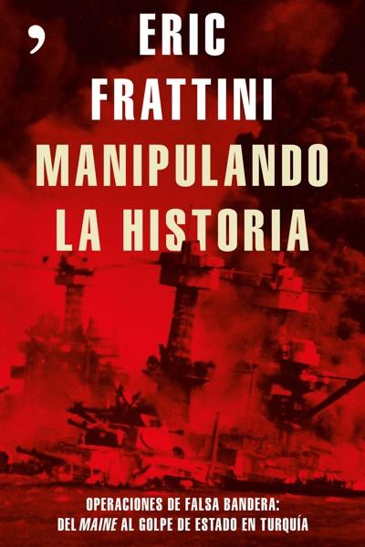 frattini_manipulando_historia