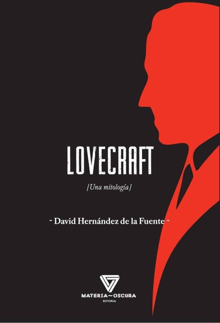 lovecraft_portada
