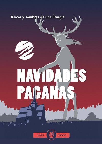 navidades_paganas_01