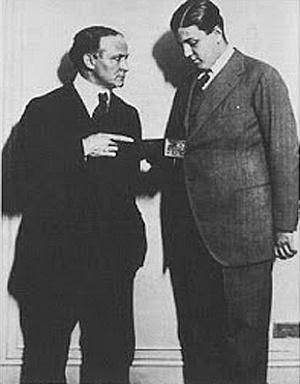 Houdini y Argamasilla, frente a frente