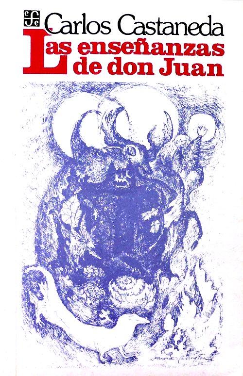 Edición en español por el Fondo de Cultura Económica (1974)