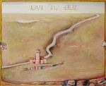 Jesús González de la Torre