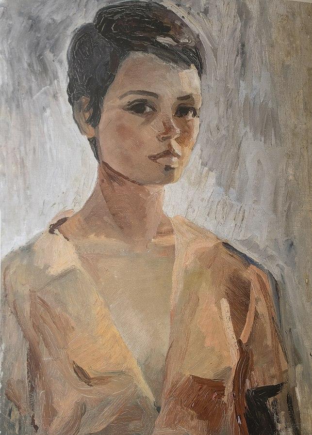 Maribel Nazco